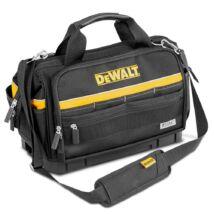 DeWalt DWST82991-1 szerszámtáska, zárható