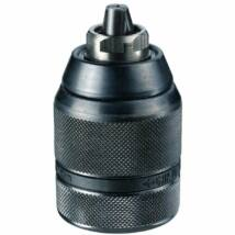 DeWalt DT7043 gyorstokmány, 13mm
