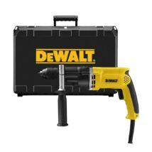 """DeWalt DWD024S ütvefúró, 1/2"""", 701W"""