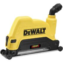 DeWalt DWE46229 betonvágó védőburkolat, 230mm