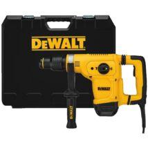 DeWalt D25810K vésőkalapács, SDS-Max, 1kW, 7.1J