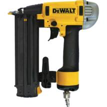 DeWalt DPN1850PP szögbelövő, 15-50mm, 4.8-8.3bar