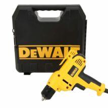 "DeWalt DWD115KS fúrógép, 1kW, 1/2"", 10.9Nm"