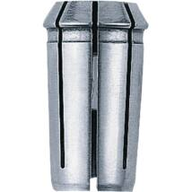 DeWalt DE6260 befogópatron, 8mm, DW622/DW626-hoz