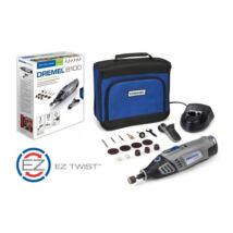 DREMEL® 8100 multifunkcionális szerszám