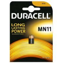 Duracell spec. elem MN11 6VB1