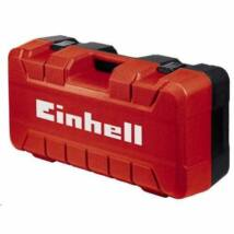 Einhell E-Box L70/35 prémium koffer