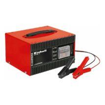 Einhell CC-BC 5 akkumulátor töltő, 12V, 5A