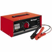 Einhell CC-BC 15 akkumulátor töltő 6/12/24V (15A)