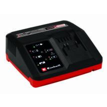 Einhell Power X-Fastcharger gyorstöltő, 21V, 4A