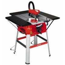 Einhell TC-TS 2025/1 UA asztali körfűrész 250mm / 2000W