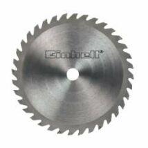 Einhell HM Sageblatt 315x30x3,0 mm / RT -TS 2031 körfűrészlap