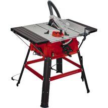 Einhell TC-TS 2025/2 U asztali körfűrész, 250mm, 1800W
