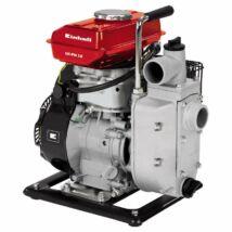 Einhell GH-PW 18 benzinmotoros vízszivattyú