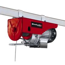 Einhell TC-EH 250 Elektromos Csörlő 250kg / 500W / 11m