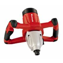 Einhell TC-MX 1400-2 E festék, malter és ragasztó keverőgép - Akciós termék