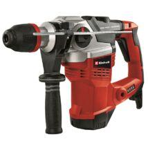 Einhell TE-RH 38 E SDS-MAX fúrókalapács