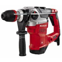Einhell TE-RH 38 E fúrókalapács SDS-MAX