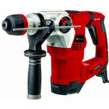 Einhell TE-RH 32 4F Kit fúrókalapács, SDS-Plus, 1250W