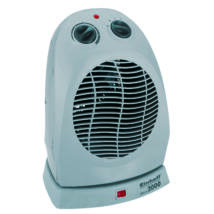 Einhell HKLO 2000 ventilátoros hősugárzó, 2000W