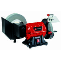 Einhell TC-WD 200/150 száraz-nedves köszörű, 220-240V, 250W