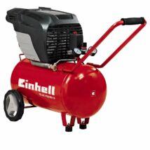 Einhell TE-AC 400/50/10 kompresszor