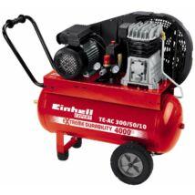 Einhell TE-AC 300/50/10 kompresszor