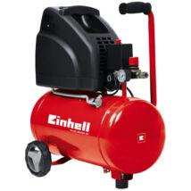 Einhell TH-AC 200/24 OF kompresszor - Akciós termék