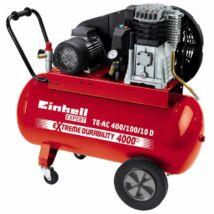 Einhell TE-AC 400/100/10 D kompresszor