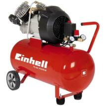 Einhell TC-AC 400/50/8 kompresszor