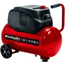 Einhell TC-AC 200/24/8 OF kompresszor, 24L, 8bar