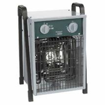 Einhell  EH 3000 elektromos hősugárzó