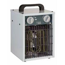 Einhell EH 2000 elektromos hősugárzó, 230V, 2000W
