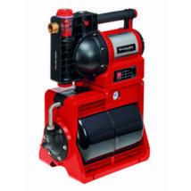 Einhell GE-WW 1246 N FS házi vízmű, 5bar, 1200W