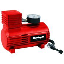 Einhell CC-AC autó kompresszor, 12V, 18bar