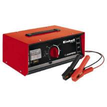 Einhell CC-BC 15 akkumulátor töltő, 6-24V, 15A