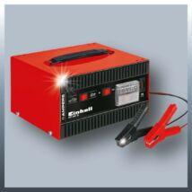 Einhell CC-BC 8 akkumulátor töltő, 12V, 8A
