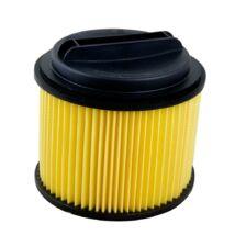 Einhell porszívó filter, száraz-nedves