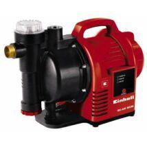 Einhell GC-AW 9036 automata házi vízmű, 900W