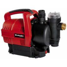 Einhell GC-AW 6333 automata házi vízmű