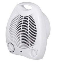 Fűtőtest, ventilátoros 2000W