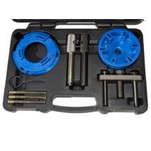 Ellient Tools Vezérlésrögzítő - Ford (duratorq), Citroen, Fiat,Jaguar, stb. - diesel,10 db-os