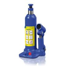 Erba olajemelő 2T (175-291mm) biztonsági szeleppel