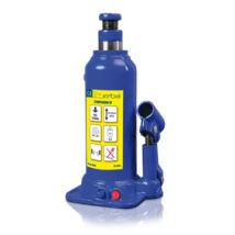Erba olajemelő 8T (225-370mm) biztonsági szeleppel