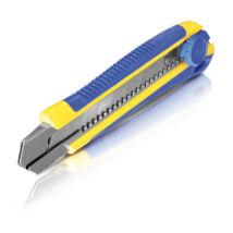 Kitolható Pengés Kés 25mm