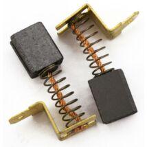 Szénkefe a 8890602 géphez, 2db
