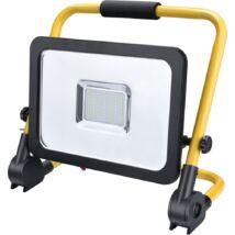 Extol hordozható LED reflektor, 4500Lm, 50W