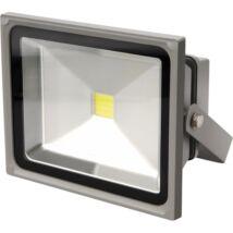 Extol LED lámpa, falra szerelhető reflektor, 30W, 2600 lm, 230V/50Hz