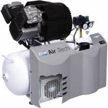 Fiac Air-Tech 254-50 EM kompresszor, 50L, 8bar