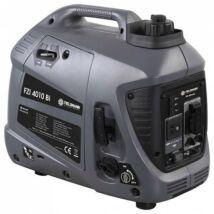 Fieldmann FZI 4010 BI benzines áramfejlesztő, aggregátor